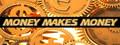 Money Makes Money Screenshot Gameplay