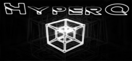 HyperQ: The 4Dimensional Roguelike on Steam