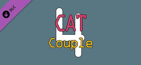 Cat couple🐱 4