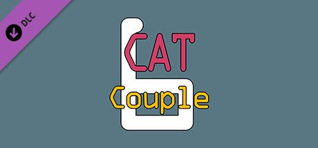 Cat couple🐱 6