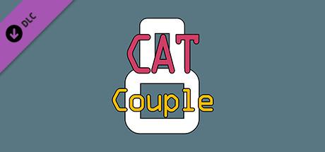 Cat couple🐱 8