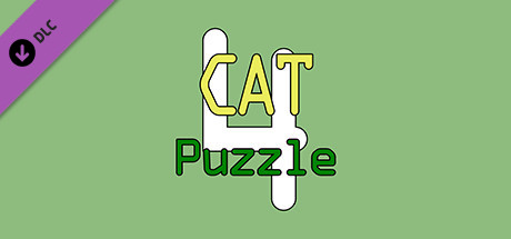 Cat puzzle🐱 4