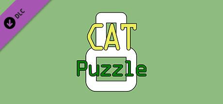 Cat puzzle🐱 8