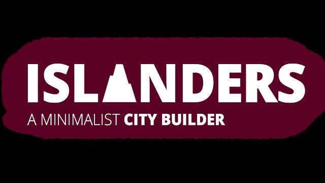 ISLANDERS - Steam Backlog