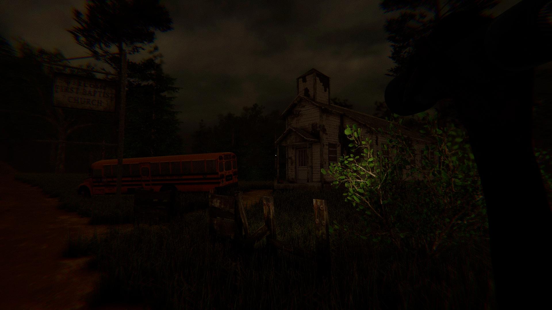 com.steam.1046240-screenshot