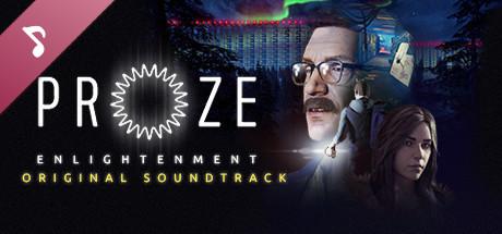 Купить PROZE Original Soundtrack (DLC)