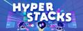 Hyperstacks-game