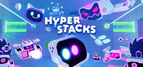 Hyperstacks title thumbnail