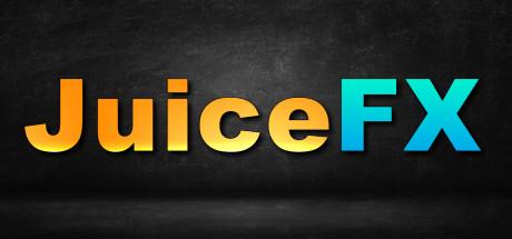 Juice FX