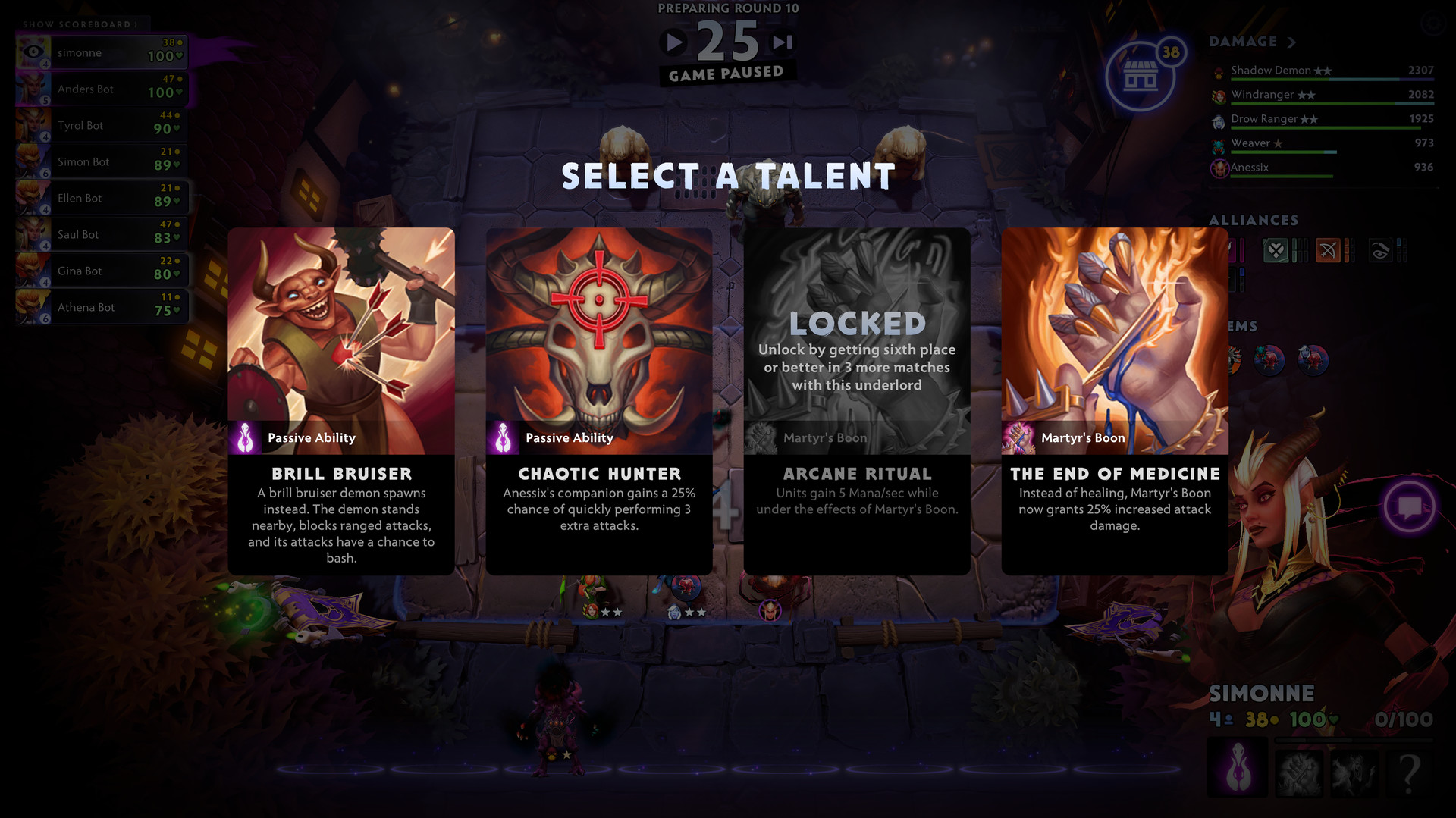 Cinese segno zodiacale matchmaking