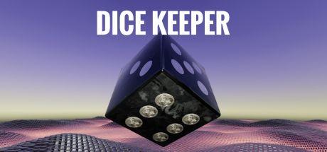 Купить Dice Keeper