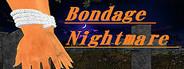 Bondage Nightmare