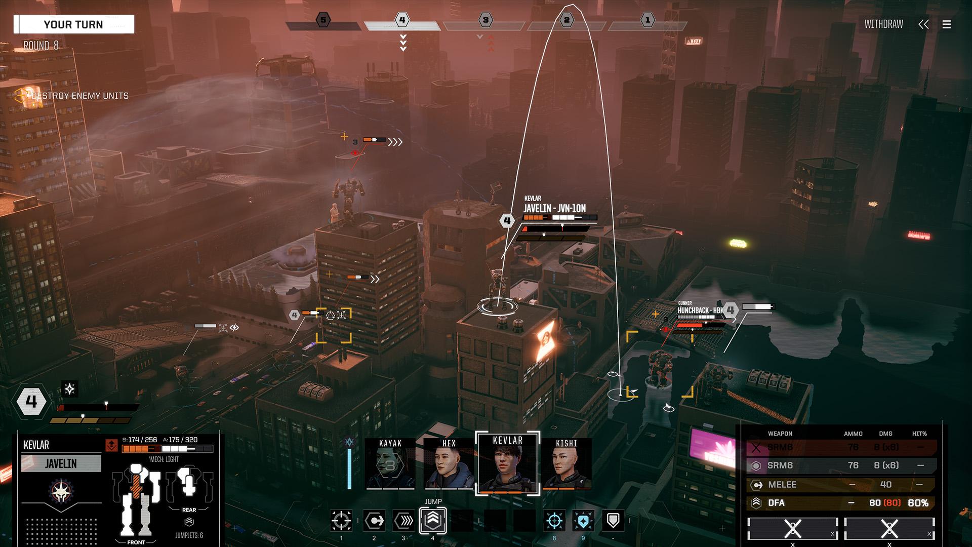 battletech mercenary unit name generator