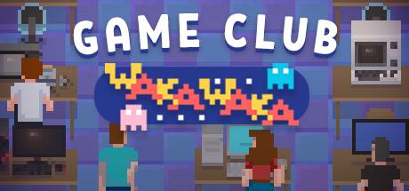 "Купить Game club ""Waka-Waka"""