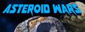 Asteroid Wars-game