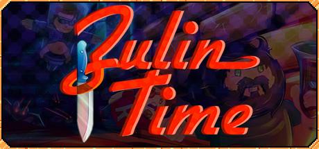 Zulin Time