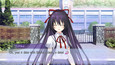 DATE A LIVE: Rio Reincarnation picture11
