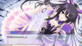DATE A LIVE: Rio Reincarnation picture1