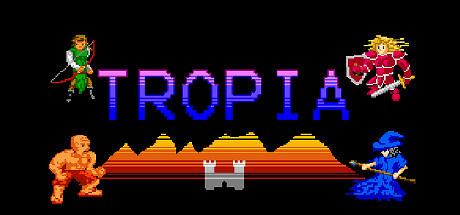 Teaser image for Tropia