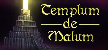 Templum de Malum