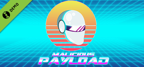 Malicious Payload Demo