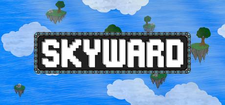 Купить Skyward