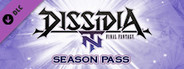 DFFNT: Season Pass