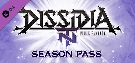 DFFNT: Season Pass