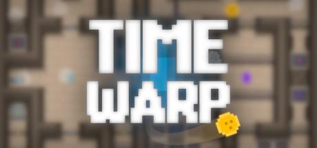 Купить Time Warp