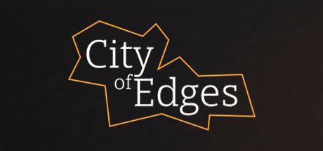 Купить City of Edges