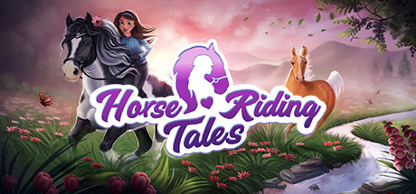 Horse Riding Tales System Requirements