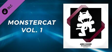 """Beat Saber - Aero Chord - """"Boundless"""""""