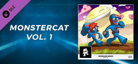 "Beat Saber - Pegboard Nerds - ""Emoji VIP"""