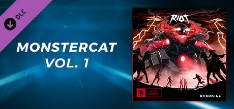 """Beat Saber - RIOT - """"Overkill"""""""