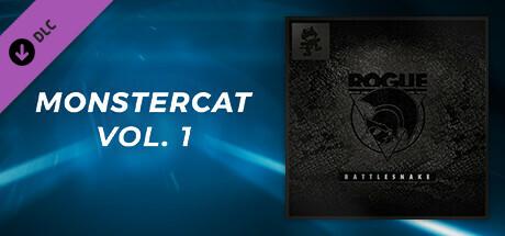 """Beat Saber - Rogue - """"Rattlesnake"""""""