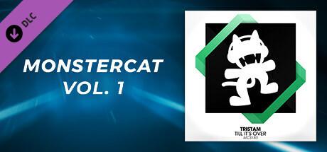 Beat Saber - Tristam - Till It's Over · AppID: 1048878
