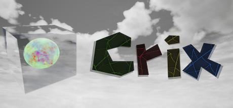 Купить Crix