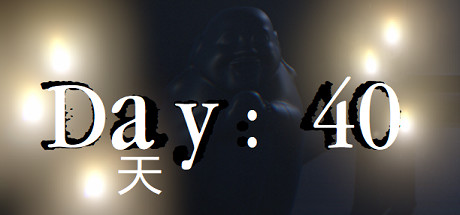 Купить Day: 40