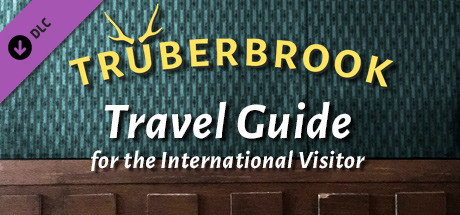 Truberbrook - Travel Guide