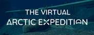 Virtual Arctic Expedition