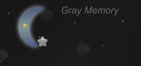 Gray Memory