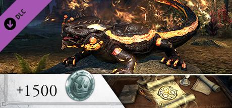 The Elder Scrolls Online - Starter Pack