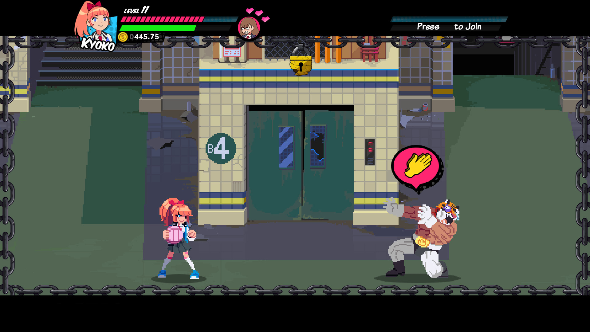 city girl game online free play