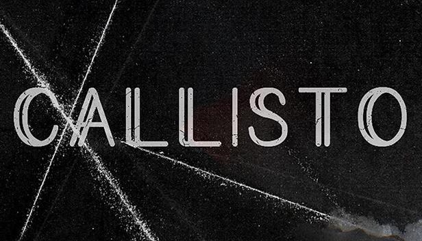Download Callisto free download