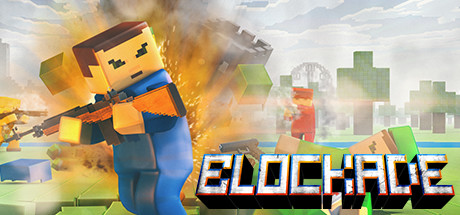 Juego BLOCKADE Classic | Free to Play