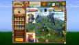 My Free Farm by  Screenshot