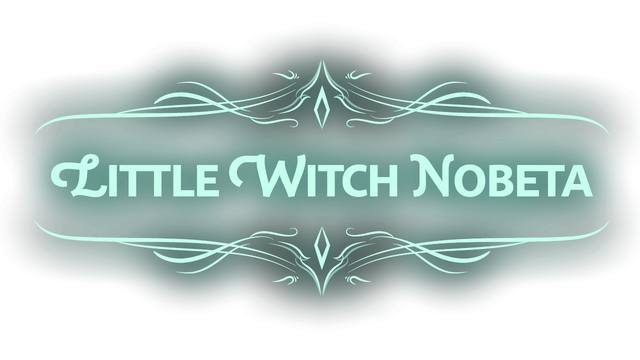Little Witch Nobeta - Steam Backlog