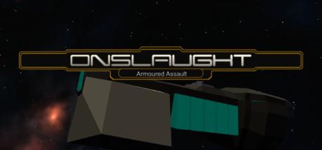 Onslaught: Armoured Assault