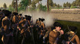Total War: EMPIRE – Definitive Edition picture3