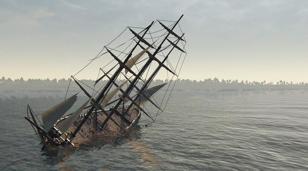 Total War: EMPIRE – Definitive Edition